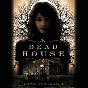 the-dead-house-107124-sync2017-1200x1200