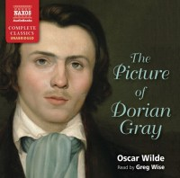 the-picture-of-dorian-gray-47993-sync2017-1430x1418