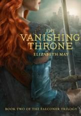 Vanishing Throne