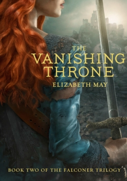 Vanishing Throne