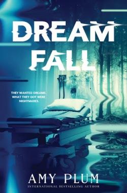 Dream Fall