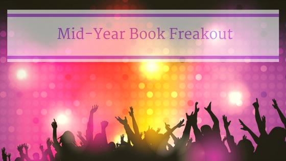 Book Freakout