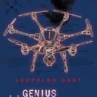 Teen Geniuses #2