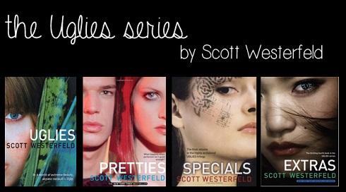 uglies_series