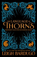 Language of Thorns