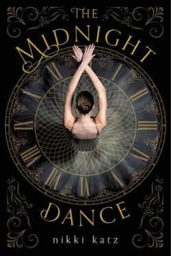 Midnight Dance