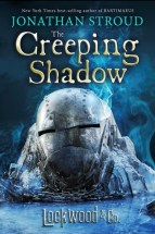 The Creeping Shadows