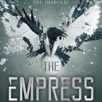 The Diabolic #2