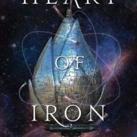 Series Review: Heart of Iron