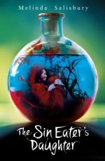 Sin Eater's Daughter
