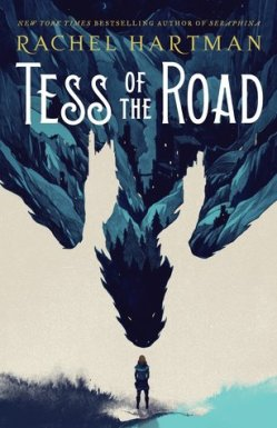 Tess of the Road