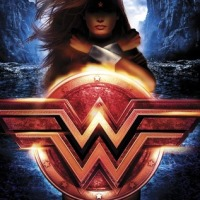 Audio Friday: Wonder Woman