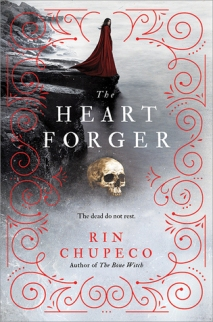 Heart Forger