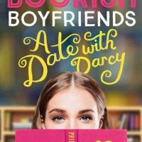 Book Boyfriends