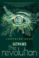 Genius the revolution