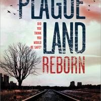 Plague Land #2