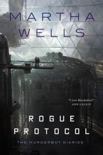 Rogue Protocol