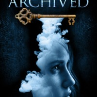 The Archived Series