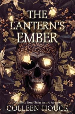 The Lanterb's Ember