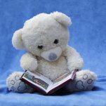 baby-book-child-159080