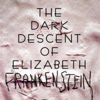 Frankenstein Retelling