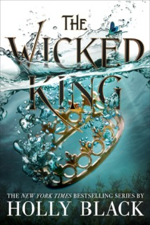 Wicked King