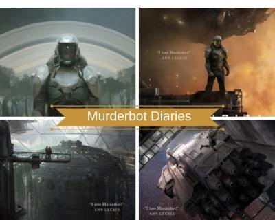 murderbot