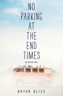 No parking at the end of times