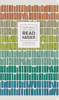 read harder