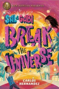 sal and gabi