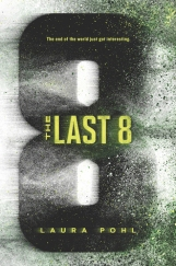 the last eight