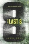 the last eight