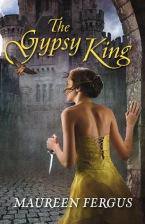 Gypsy King