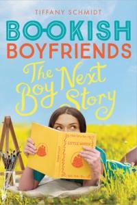 boy next story