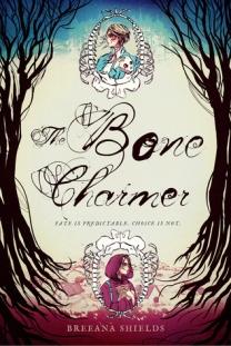 The Bone Charmer
