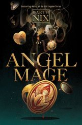 Angel Maze