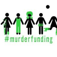 #murdertrending #2