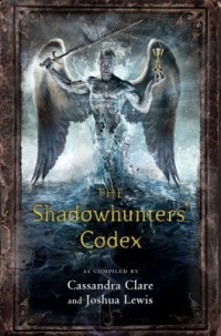 Shadowhunter's codex