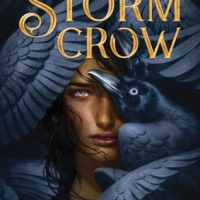 Magical Crows