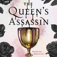 Queen's Secret #1