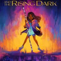 Middle Grade Review