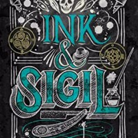 Magical Inks