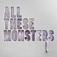 Monsters #1