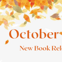 October 2020 New Releases