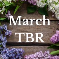 March 2021 TBR