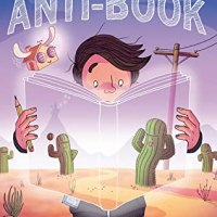 Middle Grade Book Review