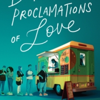 A wonderful YA Contempory- Book Review