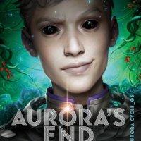 The Aurora Cycle #3