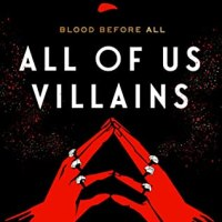 Blood Before All