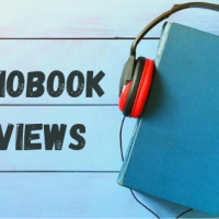 Audiobook Confessions